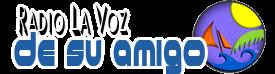 Radio La Voz de Su Amigo