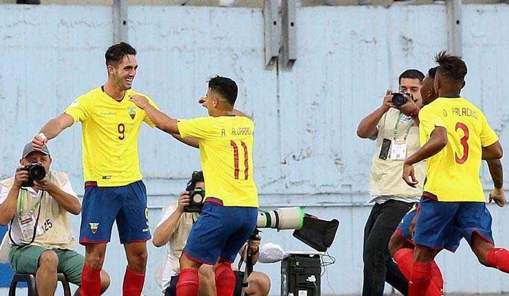 Sudamericana, Minitri, Campeón,